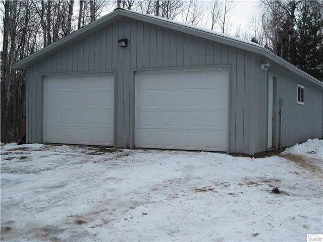 4205 S Lee Rd , Superior, WI 54880