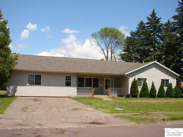25 Maple Ave , Superior, WI 54880